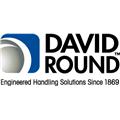 david-round